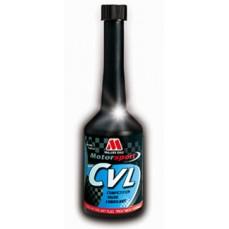 MILLERS CVL 250ml