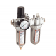 Sealey SA2001 Air Filter Regulator Lubricator