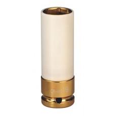 Sealey SX03019 Alloy Wheel Impact Socket 19mm