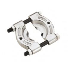 Sealey PS988 Bearing Separator 75-105mm
