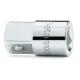 Beta 009100814 Adaptor 3/8D-1/2D