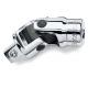 Beta 009200830 Universal Joint