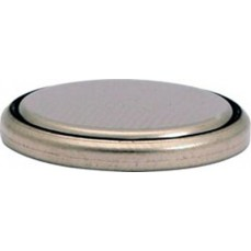 CR2032 Button Cell Battery 3V