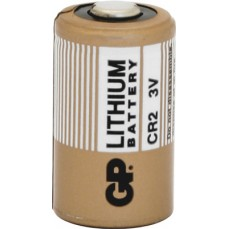 CR2 Camera Battery 3V