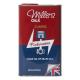 MILLERS Classic Gear Oil Mineral 80w90 GL4 1ltr