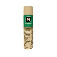 MOLYKOTE D-321R Dry Moly Spray