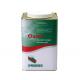 Dreumex Hand Cleaner Gel 4.5L