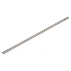 1m 40 Inch Steel Rule