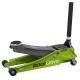 Low Entry Trolley Jack 2tonne Rocket Lift