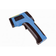Infa-Red Digital Laser Thermometer