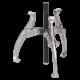 150mm Triple Leg Reversible Puller