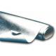 Exhaust and Heatshield