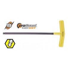Bondhus 13112 Ball End T Key 1/4