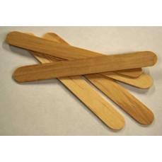 Spatula Mixing Stick