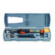 Portasol Super Pro Gas Soldering Iron Kit