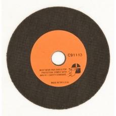 HUMMER WCD23 76mm Cutting Disc
