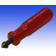 Hand Countersink 12.4mm