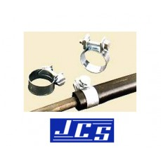 JCS Mini Hoseclip 8 - 10mm