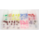 LITTLEFUSE Assortment 100pc