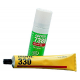 Loctite 330 Multi-Bond Kit