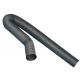 Neoprene Ducting 57mm