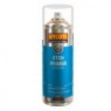 Hycote Etch Primer Spray 400ml