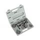 Sealey VS028 Brake Piston Wind Back Tool Kit 8pc