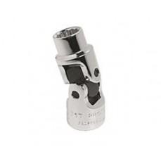 Proto 11/32 Inch UJ Socket 12pt 1/4D
