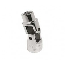 Proto 1/4 Inch UJ Socket 12pt 1/4D