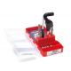 RECOIL Thread Repair Kit M7 x 1mm