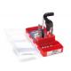 RECOIL Thread Repair Kit M8 x 1.25mm