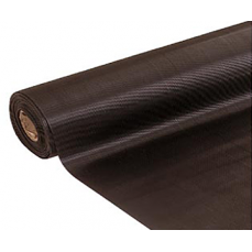 Ribbed Rubber Matting 3mm