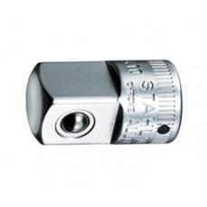 Stahlwille 11030003 Adaptor 1/4D-1/2D