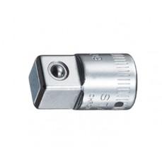 Stahlwille 11030002 Adaptor 1/4D-3/8D