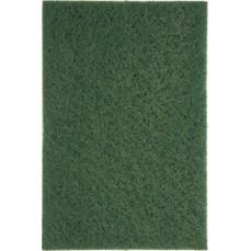 Scotchbrite Handpads Green