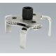 Oil Filter Wrench Claw Type