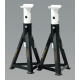 Axle Stands 3ton
