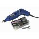 Sealey E540 Rotary Tool and Engraver 230V