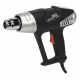 Sealey HS103K Hot Air Gun Kit 2 Speed