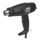 Sealey HS105 Hot Air Gun 1600W