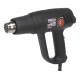 Sealey HS107K Hot Air Gun 2000W Variable Speed