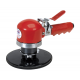 Sealey SA77 Air Random Orbital Sander