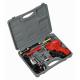 Sealey SD300K Soldering Gun/Iron Kit 8pc 230V