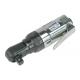 Sealey SA633 Air Ratchet Wrench 3/8