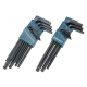 Signet S35516 Ball Point Hex Key Set