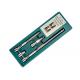 Signet S12526 Wobble Extension Set 4pc 3/8D