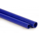 Silicone Water Hose 1m x 22mm - 7/8in