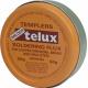 Soldering Flux 50g Tin
