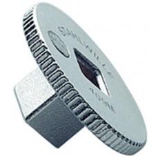 Stahlwille 11030010 Slimline Adaptor 1/4D-3/8D