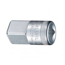 Stahlwille 12030003 Adaptor 3/8D-1/2D